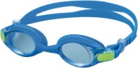 Childrens Swim Goggles